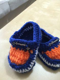 İlk ayakkabı