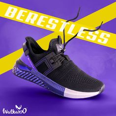 Be Adventurous. Be Trendy. Be Restless. #Walkaroo Online Collections, Kid Shoes, Shoes Online, Nike Free, Adidas Sneakers, Footwear, Sandals, Shopping, Products