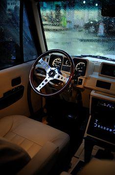 2003 Mitsubishi Lancer Oz Rally Radio Wiring Diagram 1988 Volvo 240 Pajero Hyundai Galloper Mohenic Garages Redesign Cream Gallop Www