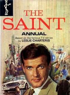 The Saint 1969 Roger Moore Roger Moore, The Saint Tv Series, Tv Retro, Tv Vintage, Mejores Series Tv, Capas Dvd, Old Shows, Great Tv Shows, Television Program