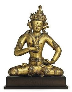 Image from http://www.paulfrasercollectibles.com/upload/public/docimages/Image/x/b/g/Vajrasattva.jpg.