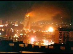 Αντιγραφάκιας: Οι Σέρβοι απαιτούν από ΕΕ και ΝΑΤΟ αποζημίωση για ...