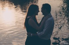 lake engagement Engagements, Photo Sessions, Engagement Photos, Engagement Pics, Engagement, Engagement Shoots, Engagement Pictures, Engagement Photography