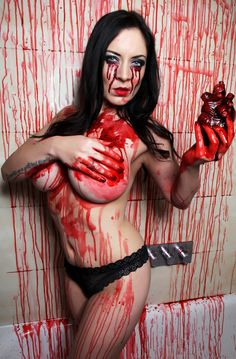 Coffin Cuties - Coffin Cuties Home Page