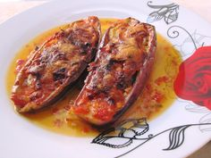 Cookbook Recipes, Cooking Recipes, Greek Recipes, Vegetarian Recipes, Pork, Food And Drink, Menu, Tips, Kale Stir Fry