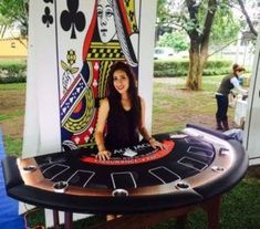casino Casino In Malaysia - 918kiss2020.com Play the best games of online casinos and get a bonus for registering 100% up to $ 500 + 20 free spins. ⭐ play slot machines ⑦⑦⑦ online Best Casino Games, Best Online Casino, Best Games, Las Vegas, Play Slots, Sports Betting, Slot Machine, Gaming, Website