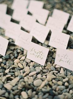 Wedding Ideas: santa-ynez-rustic-wedding