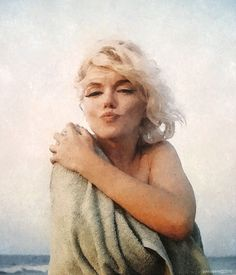 marilyn... I created with a mix of photoshop and jasc paintshop.