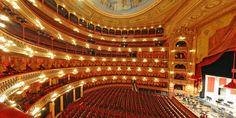 teatro-colon-buenos-aires1.jpg (640×322)