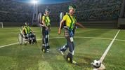 Mind-Controlled Robotic Exoskeleton Kicks off World Cup | IdeaFeed | Big Think