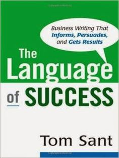 Free download or read online business analysis for dummies buy a discounted paperback of the language of success online from australias leading online bookstore find this pin and more on free download pdf books fandeluxe Images