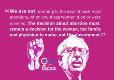 Bernie Sanders & Eugene Debs   Vermont Sen. Bernie Sanders's upstart presidential candidacy is being fueled by...