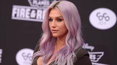 Jueza desecha demanda de 'Abuso Sexual' de Kesha contra el productor Dr. Luke | por #HYPEméxico