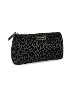 Large Cosmetic Bag Victoria