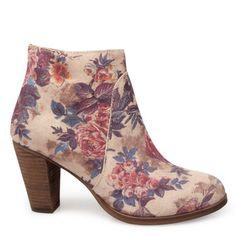 Django And Juliette Shoes Online Nz