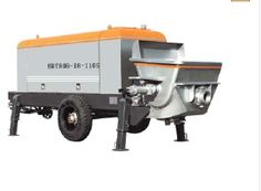 HBT80 Diesel Engine Concrete Pump/Electric Pump (hbt80) - China hbt60 concrete pump trailer mounted concrete pump electric, yujian Electric, Hydraulic Pump, Pumps, China, Diesel Engine, Concrete, Engineering, Construction, Choux Pastry
