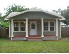 1000 images about homes we love seminole heights on pinterest tampa florida bungalows and