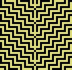 v134 - Grid Paint