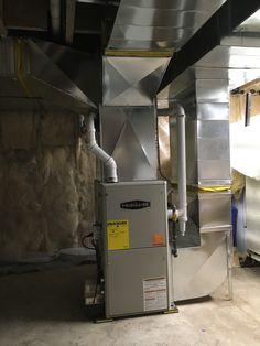 42 best luke s furnace collection images rh pinterest com