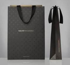 luxury brand packaging - Google Search
