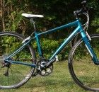 Six of the best women's urban bikes for under £700   Total Women's Cycling