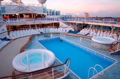 #PrincessCruises #Caribbean #Karibik #Sunset #Sunrise #Sonnenuntergang #Sonnenaufgang #Kreuzfahrtberater #Kreuzfahrt #cruise #Reise #travel #Urlaub