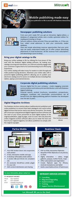 Pin by PT Mitrasoft Infonet on Mitrasoft Events Pinterest