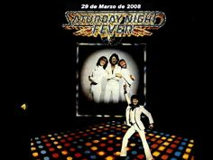Saturday Night Fever was not nominated