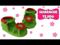 Steffi Cano shared a video Baby Converse, Converse Style, Baby Sandals, Baby Booties, Crochet Shoes, Crochet Videos, Baby Girl Shoes, Sock Shoes, Crochet Projects