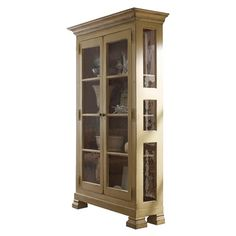 I pinned this Aspen Cupboard from the Habersham event at Joss & Main!