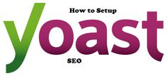 http://websolutionvilla.com/setup-yoast-seo-wordpress-plugin.html
