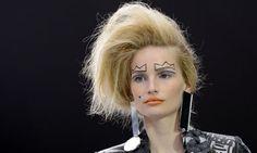 80s london fashion - Google Search