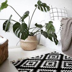 ALL YOUR SITES. Blog de decoración y lifestyle.