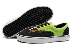 7f61c86576 nike shoes I must own these shoes Cheap Vans For Sale