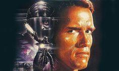140 Best Arnold Schwarzenegger images in 2017 | Bodybuilding