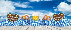 motto party oktoberfest rezepte f r eine gaudi dahoam standesamt hochzeit bayerische und. Black Bedroom Furniture Sets. Home Design Ideas