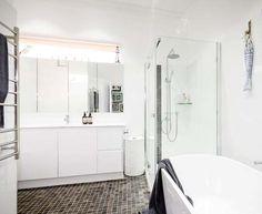 9 best extensions adelaide images modular homes modular housing rh pinterest com