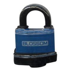Zámok Blossom LS57, 45 mm, visiaci, Waterpro Kettlebell, Gym Equipment, Personalized Items, Kettlebells, Workout Equipment