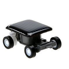 Cheap toy car transporter truck, Buy Quality toy bread directly from China gift potpourri Suppliers: Smallest Mini Car Solar Powered Toy Car New Mini Children Solar Toy Gift Baby Kid Solar Car Toy Educational Toys For Kids, Learning Toys, Kids Toys, Hobbies For Kids, Games For Kids, Solar Powered Toys, Solar Power Kits, Magnetic Building Blocks, Kids Gadgets