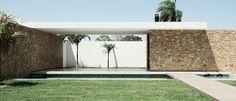 Casa C / Sommet & Asociados C House / Sommet & Asociados – ArchDaily México