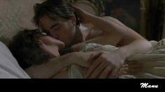 Robert Pattinson's Kisses  part 3