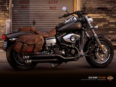 harley-davidson 2010 dyna fat bob hand deflectors hand shields - Google Search