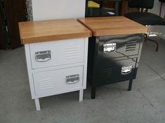 NZ Locker Shop Diy Nightstand, Lockers, Modern, Stuff To Buy, House, Shopping, Furniture, Home Decor, Trendy Tree