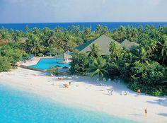 Maldives Luxury Resorts - Adhaaran Select Meedhupparu  #bmrtg #Maldives #meedhupparu #indianocean #AsiaTravel #WorldTravelGuide #马尔代夫 #SBN2RT #warrenjc #sunnysideoflife #maldivity #travel #traveling #vacation #dive #surfing #adventureculture #instagood #india #holiday #lagoon #beach #instapassport #instatraveling #mytravelgram #travelgram #igtravel #CrystalClearWater #LonelyPlant #adventure