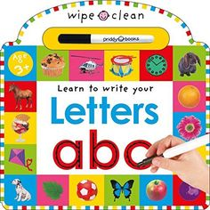 Free printable uppercase and lowercase letter matching clip cards for working on letter recognition, letter sounds, and fine motor skills.
