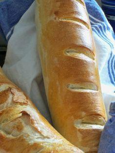 images about BakeryBaguettes Baguette