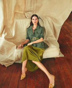 Yasemin Özilhan Stili Ballet Skirt, Actresses, Skirts, Life, Style, Fashion, Female Actresses, Swag, Moda