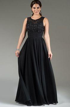 618f087b64 Formal Gowns Sa Ninang Kasal for Women