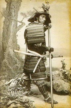 El camino del guerrero o Bushido, era una doctrina de pensamiento y comportamiento que originó la leyenda que rodea a los guerreros samuráis. El modelo ideal del samurai, estaba basado en siete pr…