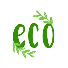 Discover recipes, home ideas, style inspiration and other ideas to try. Save Planet Earth, Save Our Earth, Love The Earth, Save The Planet, Environment Logo, Earth Quotes, Typography, Lettering, Carbon Footprint